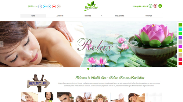 vnvn-thiet-ke-web-mau-health-spa-000102
