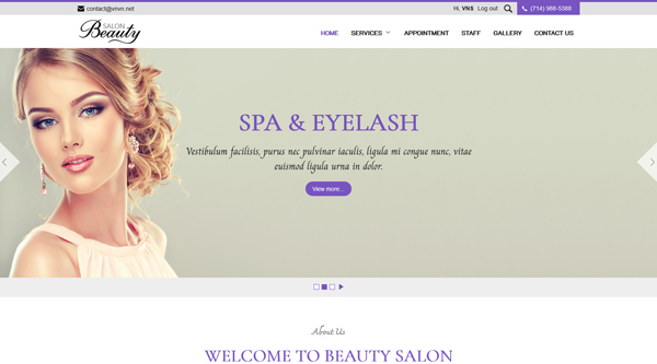 vnvn-thiet-ke-web-mau-beauty-salon-000101